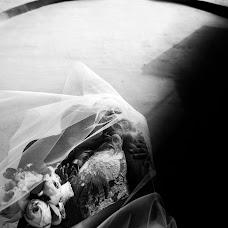 Свадебный фотограф Дмитрий Никоноров (Nikonorovphoto). Фотография от 15.05.2018