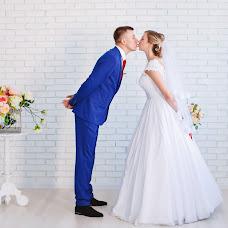 Wedding photographer Tatyana Goncharenko (tanaydiz). Photo of 11.09.2016