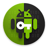 2FA Bypass Android APK Download Free By HpAndro