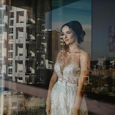 Wedding photographer Lev Sluckiy (leva123). Photo of 23.09.2018