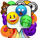 Social Story - Pop your Stress! (game)