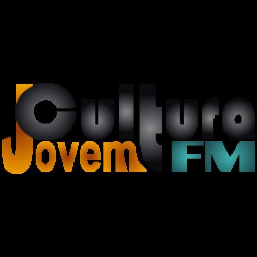 Radio Cultura Jovem FM