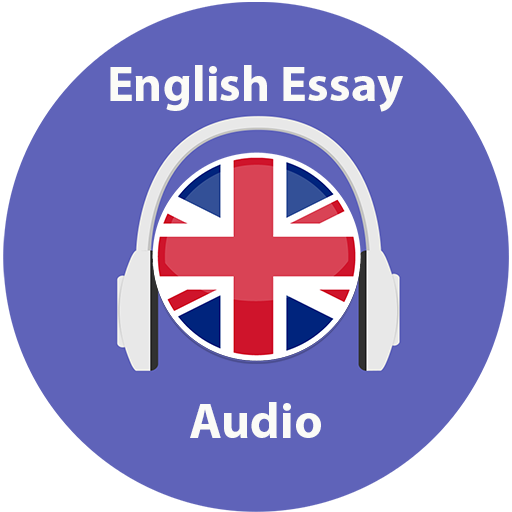 audio essay man Use the following search parameters to narrow your results: subreddit:subreddit find submissions in subreddit author:username find submissions by username site:examplecom.