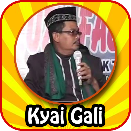Kyai Gali Abdul Qodir