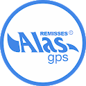 Remisses ALAS icon