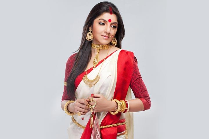 D:\edit articles_date wise\articles date wise\17-12-2019\bengali-saree-drapping.jpg