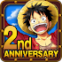 ONE PIECE TREASURE CRUISE 6.1.0