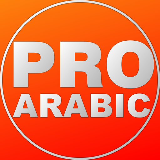 Амин avatar image