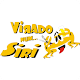 Download Rest Virado Num Siri For PC Windows and Mac