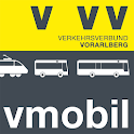 cleVVVer mobil