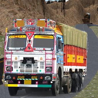 diesel challenge 2k15 hack apk