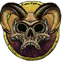 The Quest icon