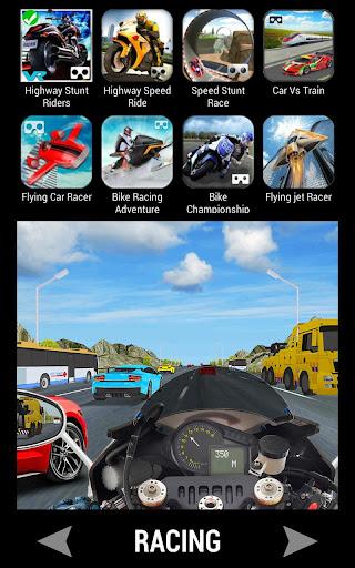 VR Games Store 2.9 screenshots 19