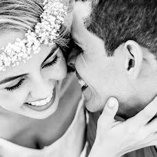 Wedding photographer Rodrigo Gomez (rodrigogomezz). Photo of 11.09.2017