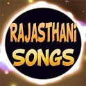 Rajasthani Songs icon