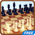 Chess Free file APK for Gaming PC/PS3/PS4 Smart TV