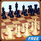 チェス icon