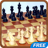 Chess Free Apk Download Free for PC, smart TV