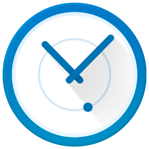 Next Alarm Clock1.1.3 (Premium)