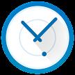 Next Alarm Clock APK