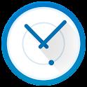 NextAlarm icon