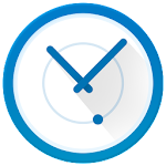 Next Alarm Clock Icon