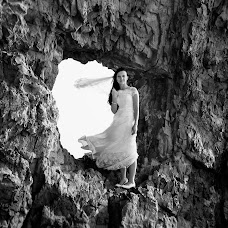 Wedding photographer Aleksey Asanov (Asanov). Photo of 16.12.2015