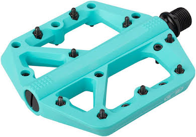 Crank Brothers Stamp 1 Pedals alternate image 1