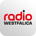 Radio Westfalica icon