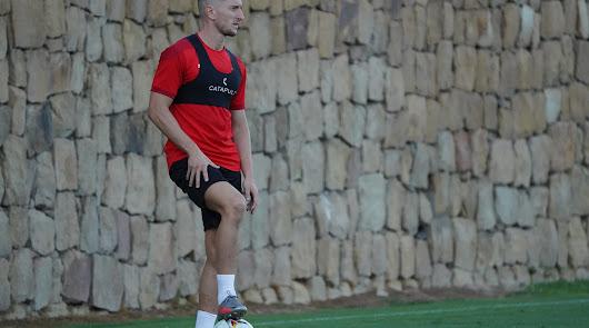 Comienza la Liga en Primera sin Balliu en Valencia