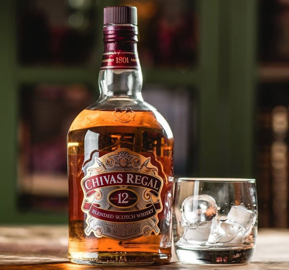 best-whisky-brands-india_chivas_regal_12_years