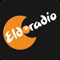 Eldoradio icon