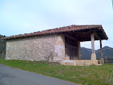 Photo: Garai - Santa Catalina