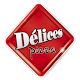 Download Delices Pizza Bourg-Achard For PC Windows and Mac