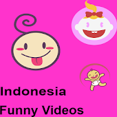 Tải Game Indonesia Funny Videos