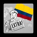 Colombia Noticias icon