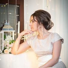 Wedding photographer Andrey Olkhovik (GLEBrus2). Photo of 13.06.2018