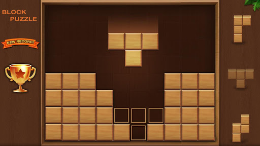 Block Puzzle Cube apktram screenshots 7