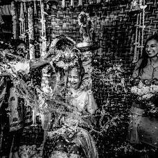 Wedding photographer Aditya Marina (Aditya369). Photo of 09.10.2019