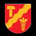 Tampereen kaupunki icon