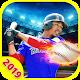 Baseball Champion: Baseball League 2019