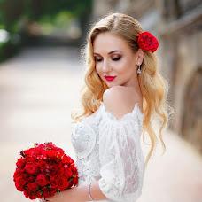 Wedding photographer Anton Kurashenko (KuriK). Photo of 26.06.2018