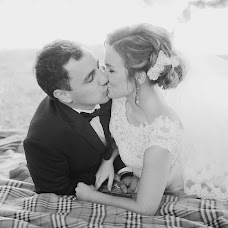 Wedding photographer Irina Gulemina (Photorina). Photo of 10.05.2015