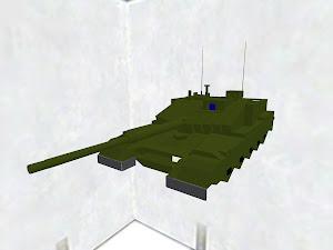 ZTZ-99A2