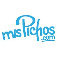 MisPichos: El Delivery De Tus Mascotas Download on Windows