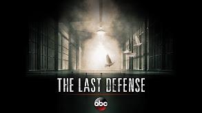The Last Defense thumbnail