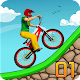 Impossible Bicycle Stunts BMX Games Download on Windows