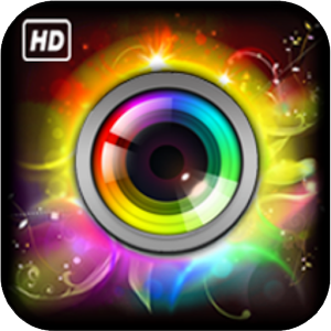 HD Camera (2018)  for PC