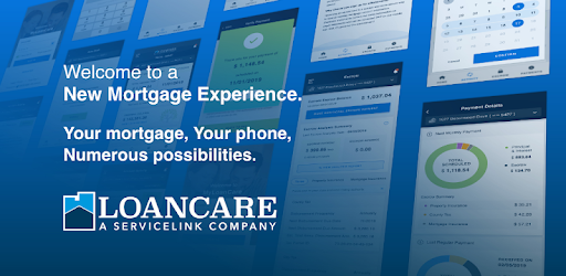 customer support@myloancare.com