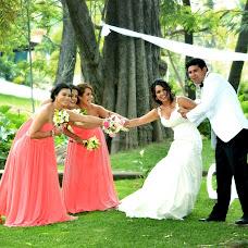 Wedding photographer Claudia Peréz (Clauss76). Photo of 07.09.2017